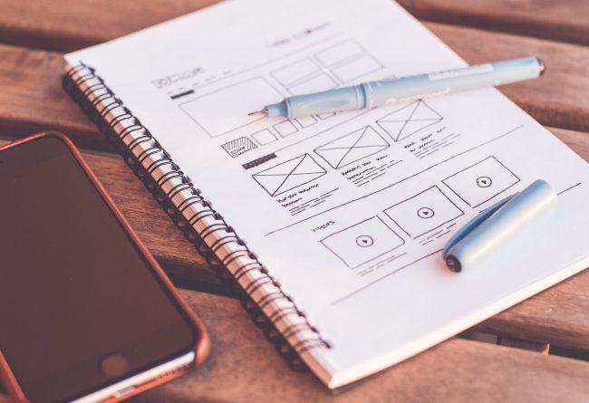 5-rzeczy-na-ktore-warto-zwrocic-uwage-projektujac-strone-internetowa